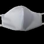 Máscaras Hidrofóbicas