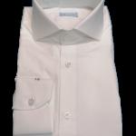 Camisa Hidrofóbica